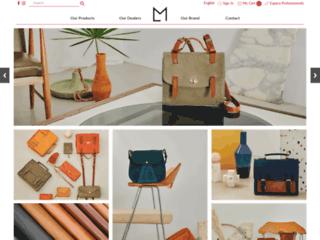 lm-maroquinerie-boutique-maroquinerie