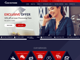 Home Loan Finance Company in Delhi NCR