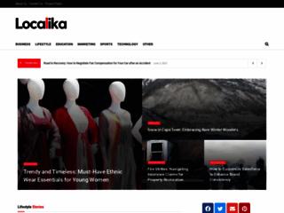 Edu Blog Commenting Sites List for SEO