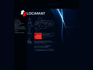 Location de Materiel