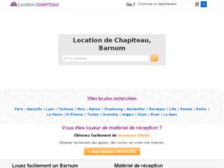 Location-chapiteau.net