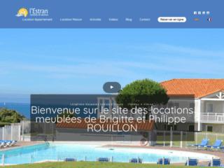 List of Best Golf Club in Les Sables d'Olonne - Location Les Sables
