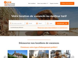 LVP  Annonces de location de vacances
