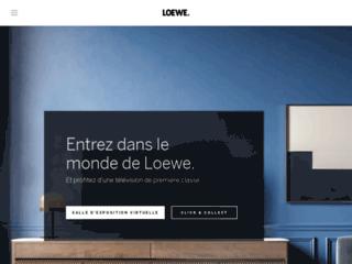 www.loewe-fr.com@320x240.jpg