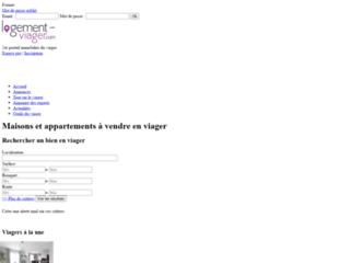 www.logement-viager.com
