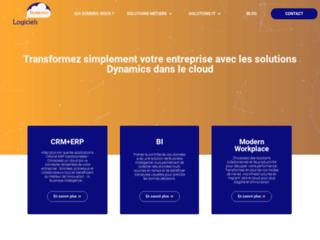 https://www.logiciels-dynamics.fr/