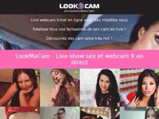 Détails : Cam gratuite sexy