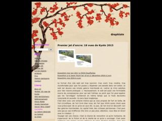 Graphiste à Dijon