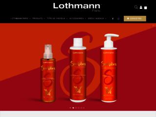 Détails : shampooing cheveux gras