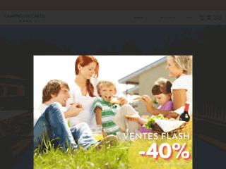 image du site http://www.loucastel.com