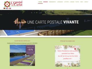 residence-l-oustal-del-carlat-a-carla-bayle