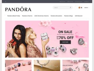 discount pandora earrings -pandora compose earrings uk -Pandora Jewelry -Pandora.