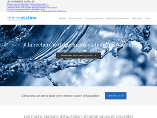 image du site http://ma-micro-station.fr