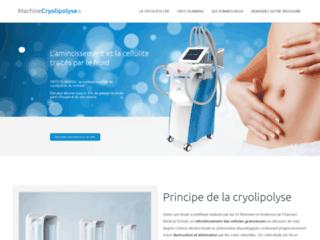 fournisseur-de-machine-cryolipolyse
