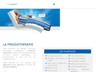 machinepressotherapie-fr-fournisseur-de-machines-de-pressotherapie