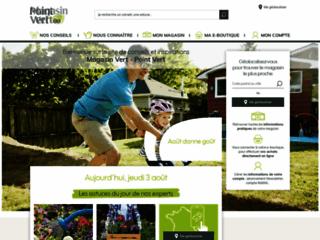 Jardinerie conseils de jardinage for Conseil de jardinage