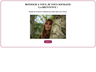Bertrand d'Occitanie Magnétiseur Radiesthésiste sur http://www.magnetiseur-guerisseur-sante.com