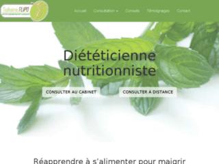 Nutritionniste diététicien diplomé Montpellier sur http://www.maigrir34.fr