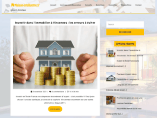 www.maison-intelligente.fr@320x240.jpg