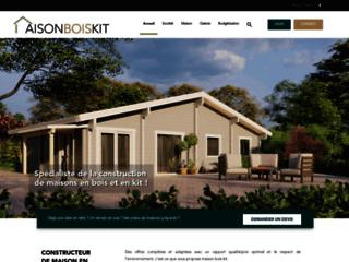 Maisonboiskit