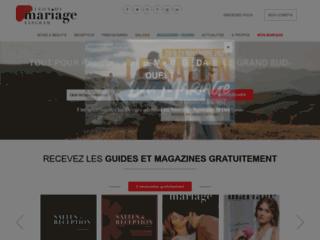 Détails : Maison du mariage