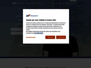 Info: Scheda e opinioni degli utenti : Manpower.it - Trova lavoro su Manpower.it - Migliaia di annunci disponibili