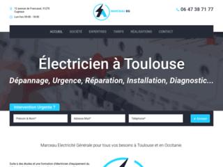Les services de rénovation électrique