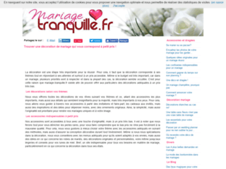 http://www.mariage-tranquille.fr/