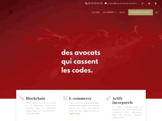 Avocat Toulouse | Droit bancaire consommation travail