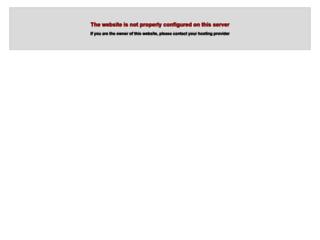 http://www.marocain.biz
