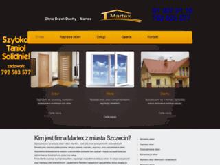 http://www.martex.szczecin.pl/