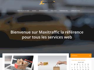 Maxitrafic