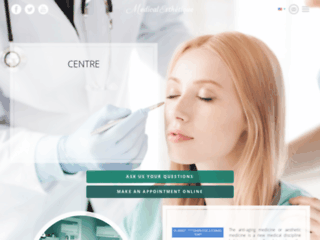 Détails : http://medical-esthetique.fr/