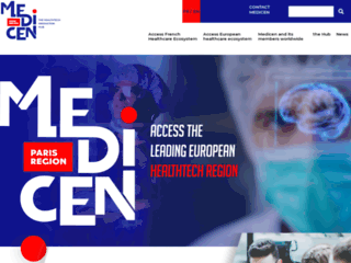 http://www.medicen.org
