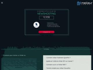Détails : Tout savoir sur le réseau Usenet et les newsgroups