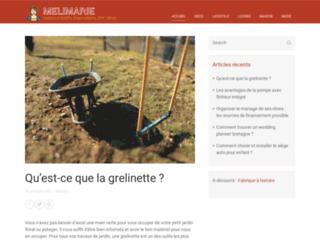 https://www.melimarie.fr/