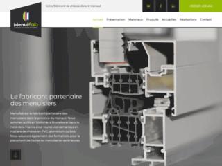 Fabricant chassis aluminium en Belgique