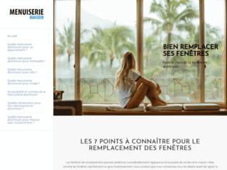 Détails : www.menuiserie-maison.com