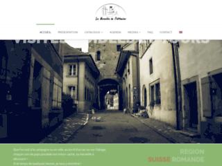 visites-guidees-et-tours-en-suisse-romande