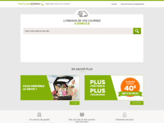 Courses internet casino online real money casinos