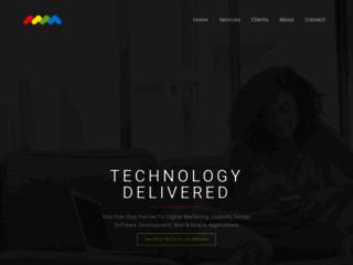Nauman AkbarAnnounces New Services - Mobile App Marketing