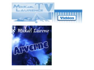 Mickael Laurence