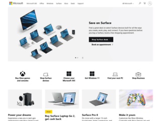 Microsoft Security Essentials - Free Antivirus Download
