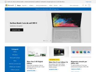 Microsoft Office - Acquista e scarica da Microsoft Store Italia, Office per PC e Mac