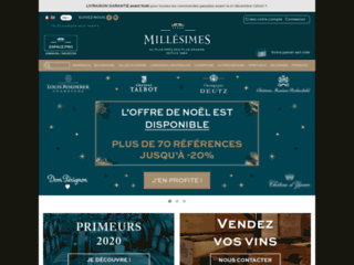 vins du bordelais