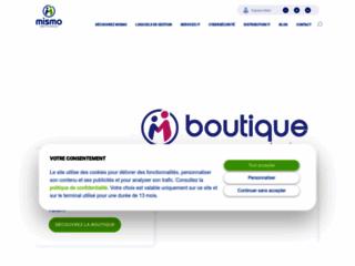Prestataire maintenance informatique Toulouse