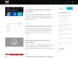 Info: Scheda e opinioni degli utenti : MobileManager.it - Android & iOS Manager