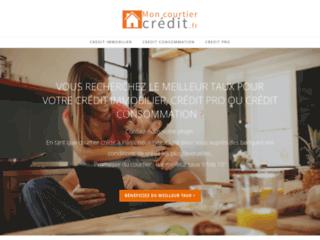 courtier-credit-immobilier-a-paris