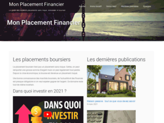 Détails : https://www.mon-placement-financier.com/