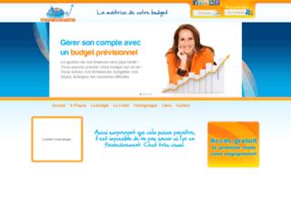 Moneconome.com